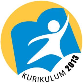 Belajar Kurikulum 2013 Share The Knownledge