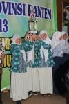 Juara CC SMP